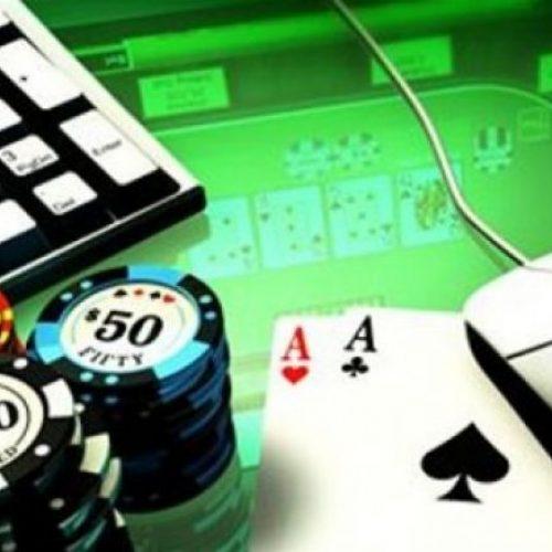 Le poker en ligne : des avantages et des inconvénients