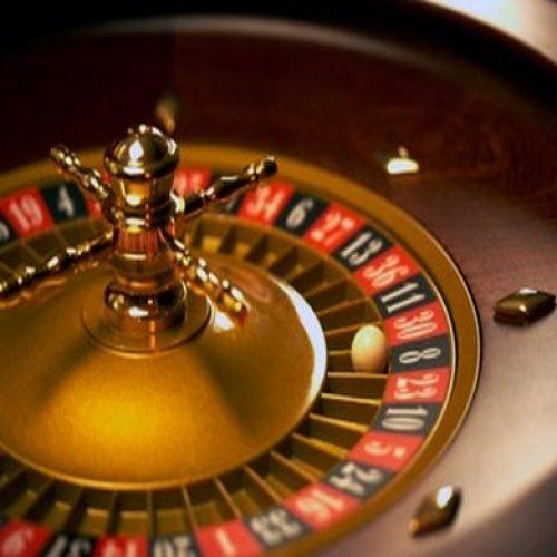 La roulette : un jeu de casino en ligne très sympa !