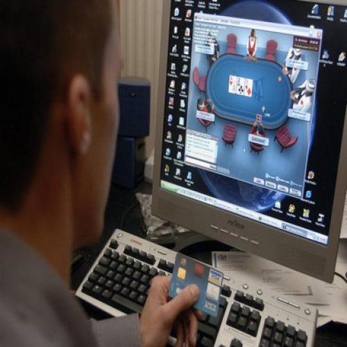 Casino en ligne : savoir ne pas se faire arnaquer