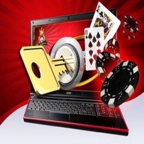 Éviter l'addiction au jeu de casino en ligne