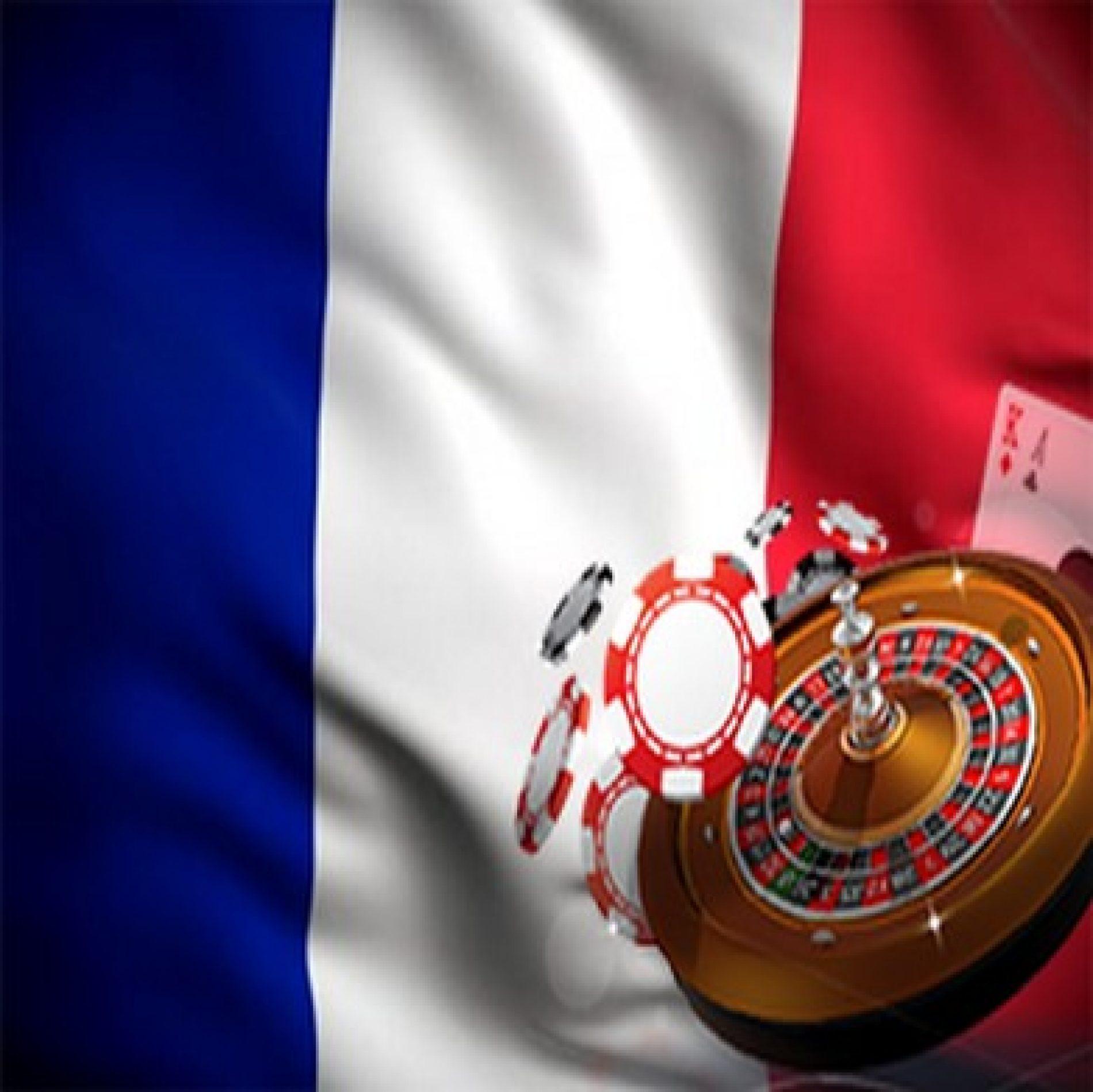 Les salles de jeu célèbres pour jouer au poker à Paris