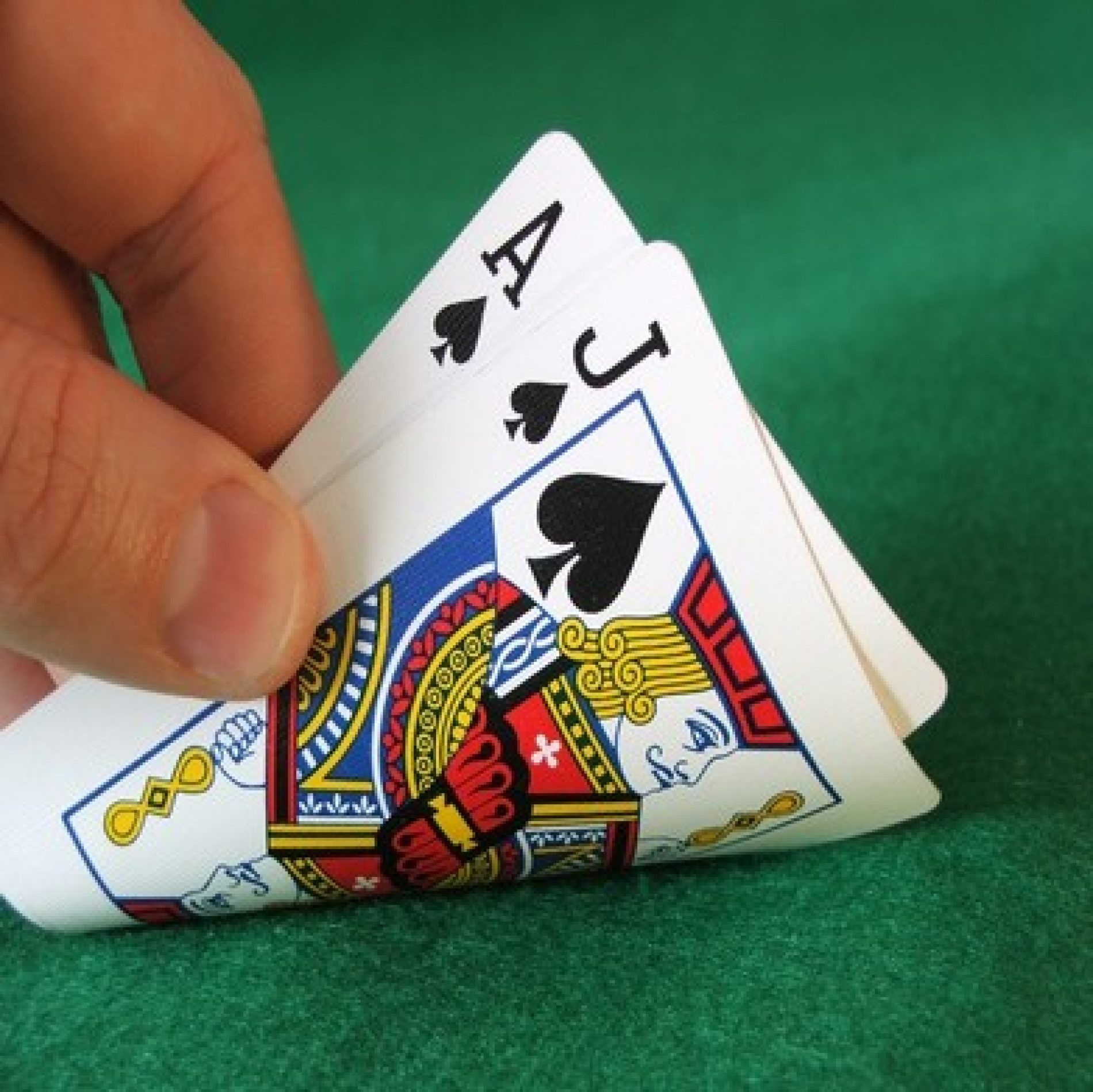 Blackjack : découvrir les meilleures astuces de jeux