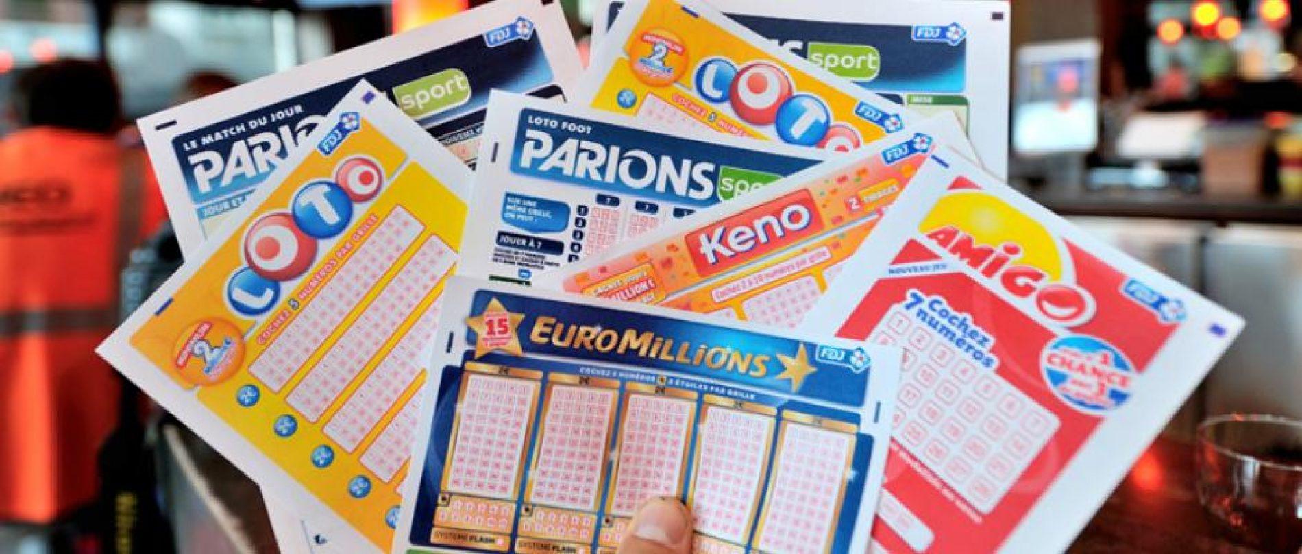 Jeu d'argent : quelles sont vos chances de gagner au jeu de hasard ?