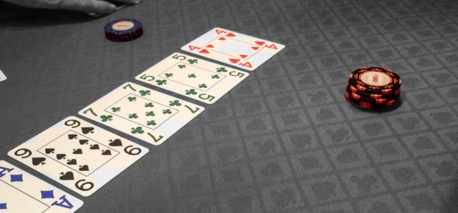 Comprendre et corriger ses propres erreurs au poker