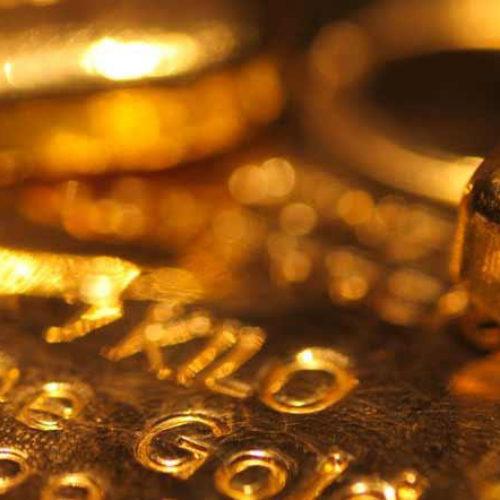 Investir dans l'or c'est possible, à condition de bien connaître les différentes formes