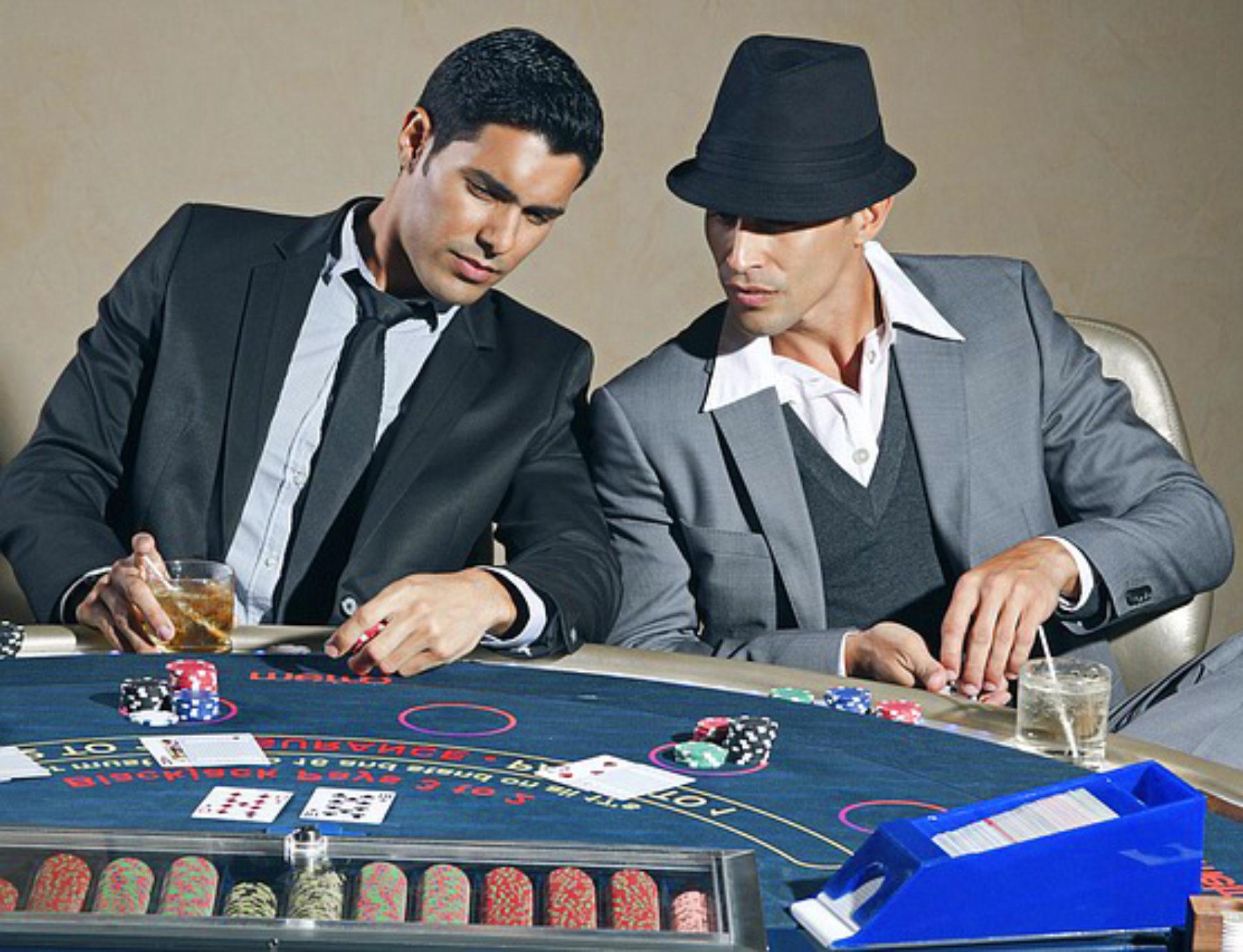 Quelles sont les erreurs courantes des débutants au Poker ?